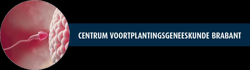 Voortplantingsgeneeskunde Brabant