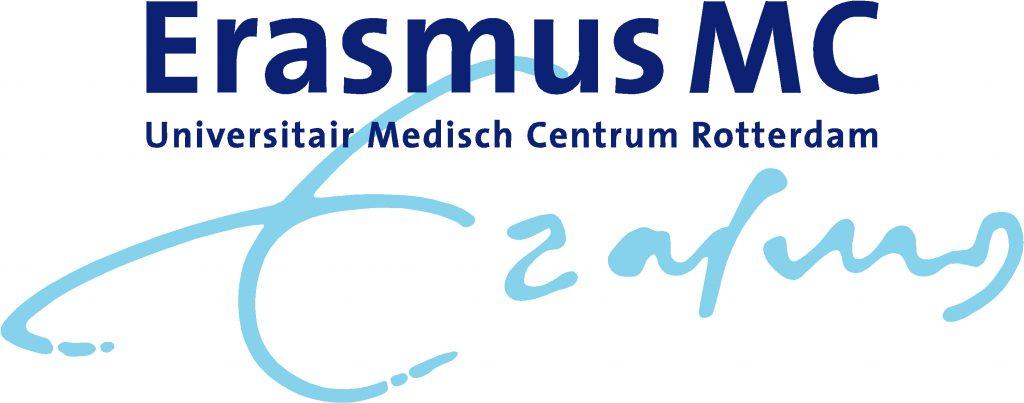 Fertiliteitskliniek Erasmus MC Rotterdam