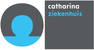 IVF-centrum Catharina-ziekenhuis Eindhoven
