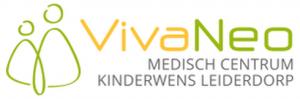 Kinderwens Leiderdorp VivaNeo