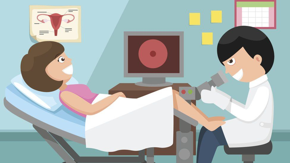 Hoe kun je gynaecoloog worden?
