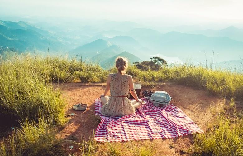 10 tips hoe zorg je goed jezelf tijdens de behandeling