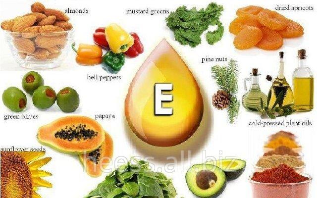 Jouw vruchtbaarheid verhogen met deze 6 supplementen