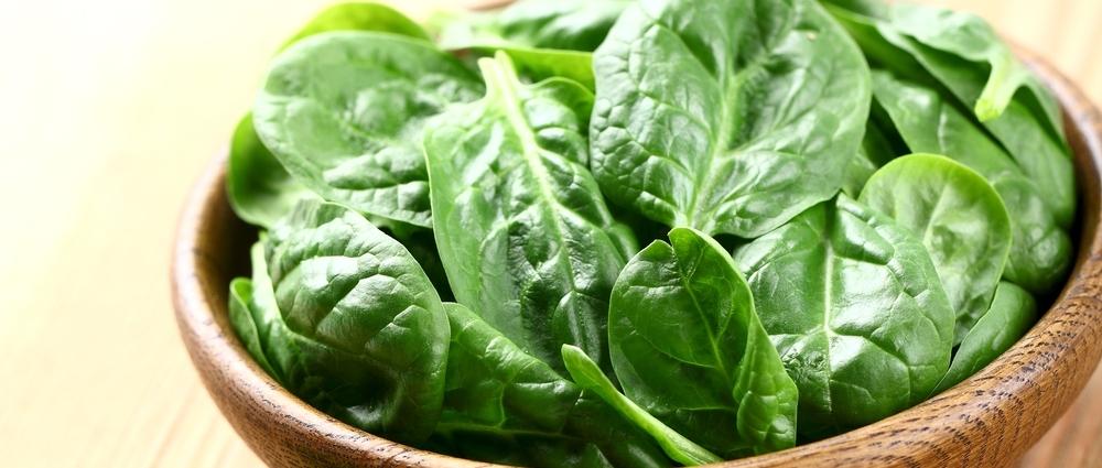 betacaroteen en vruchtbaarheid verhogen
