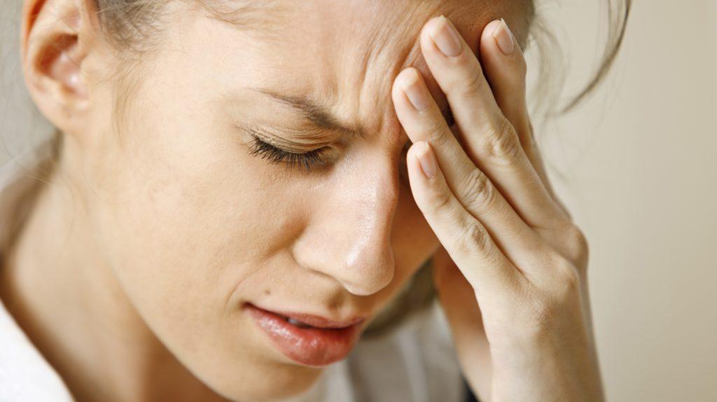 bijwerkingen van een hormoonbehandeling