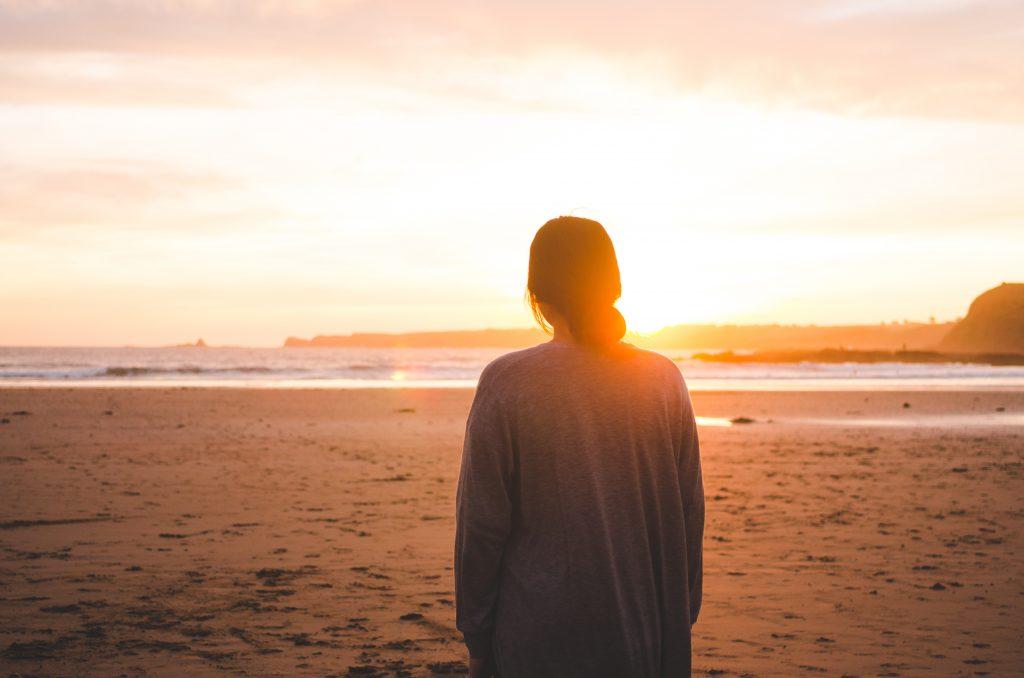 Alles wat je moet weten over een miskraam