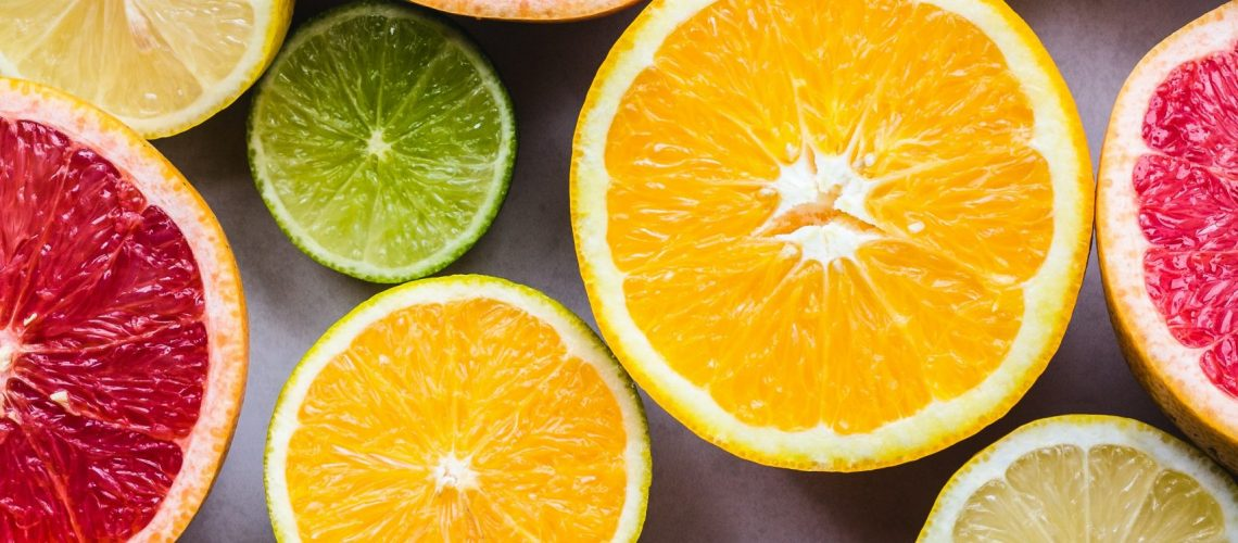 Wat is foliumzuur en wanneer beginnen met foliumzuur?